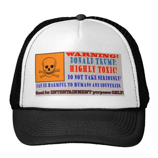 donald_trump_dumptrump_toxic_trucker_hat